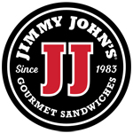 JimmyJohns web